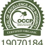 organic natural seaweed