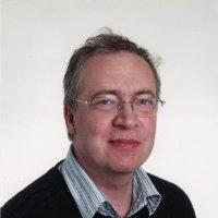 seaweed stops rheumatoid arthritis for Dr Jan Villadsen